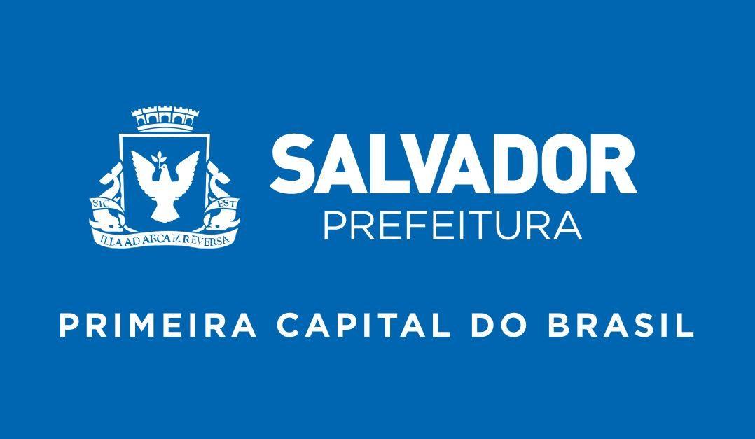 Prefeitura de Salvador - Agente de Transporte e Trânsito